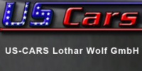 US-Car-Center Wolf